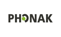 Phonak Hearing Aids in West Hills