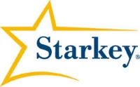 Starkey Hearing Technologies