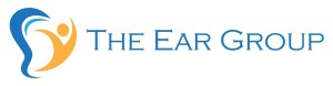 The Ear Group Logo