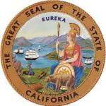 CA_seal