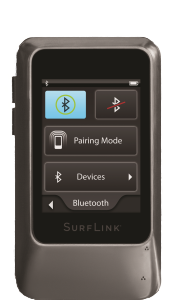 Surflink Mobile 2