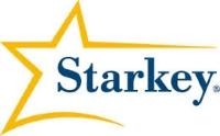 Starkey Hearing Aids in West Hills